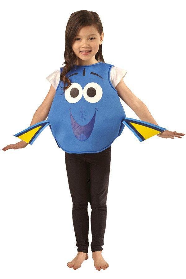 Finding Dory original Dory kostuum meisjes