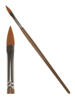 PXP penseel kattentong nr.4