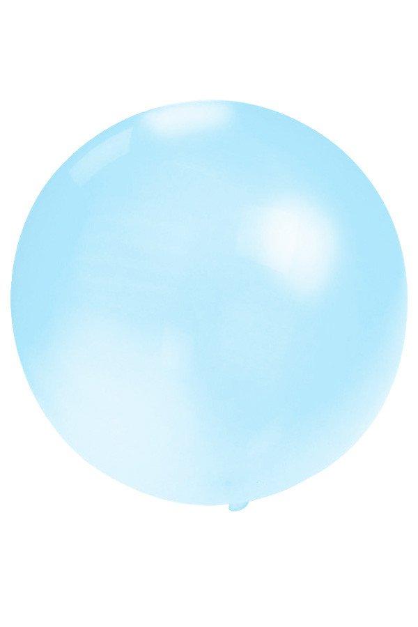 Ballon 24 inch