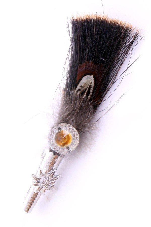 Hoedenspeld Karinthie 9 cm