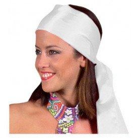 Sjaal voor haren,taille,hals