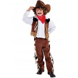 Cowboy 2 delig