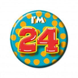 leeftijd 24