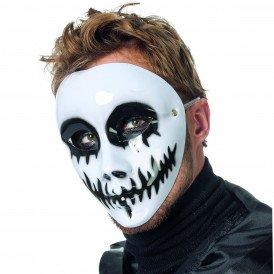 Masker (bril) doodskop