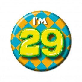 29 jaar