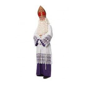 Sint habijt (jurk)
