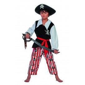 Piraat Schateiland