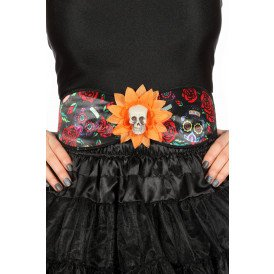 Riem Day of the Dead