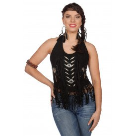 Top western (one size)
