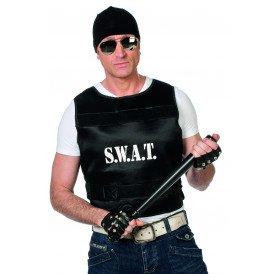 SWAT-vest volwassenen