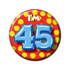 leeftijd 45