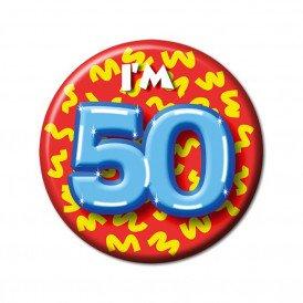 leeftijd 50