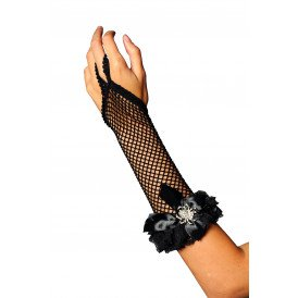 Handschoenen net