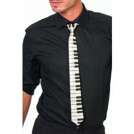 Stropdas, piano