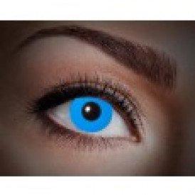 UV FLASH Blue