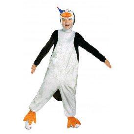 Madagascar Pinguin