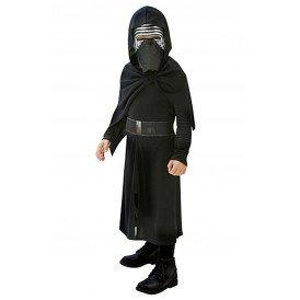 Star Wars Kylo Ren Episode 7 (licentie) kostuum jongens