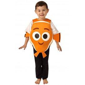 Finding Dory original Nemo kinderen