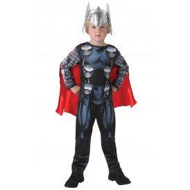 Thor Classic Avengers  kinderen