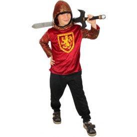 Ridder trui kinderen