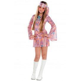 Disco Diva kostuum