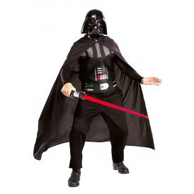 Star Wars Darth Vader set (licentie)