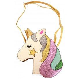 Tas Unicorn star