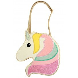 Tas Sweet unicorn
