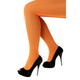 Oranje netpanty