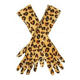 Handschoenen Cheetah