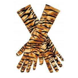 Handschoenen Tijger