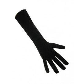 Nylon handschoen