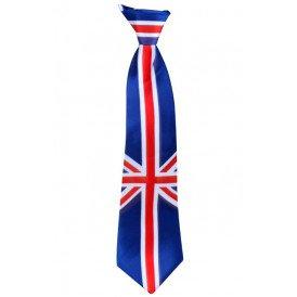 Engelse stropdas