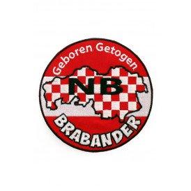 Brabantse applicatie