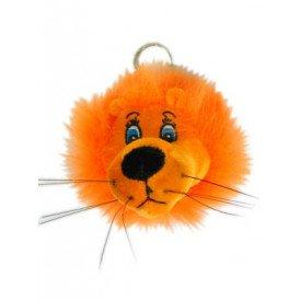 Leeuw sleutelhanger