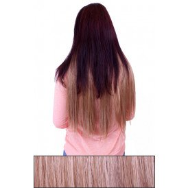 Haarverlenger