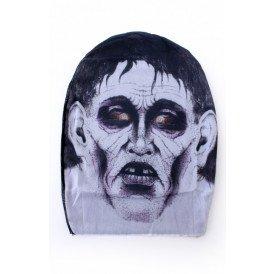 Masker Frankenstein nylon