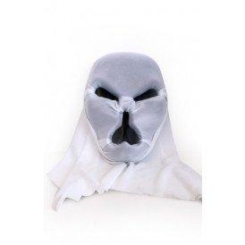 Masker geest 2 assortie