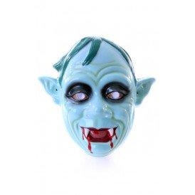 Masker zombie opa