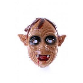 Masker zombie pa