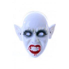 Masker zombie ma