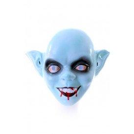 Masker zombie zoon