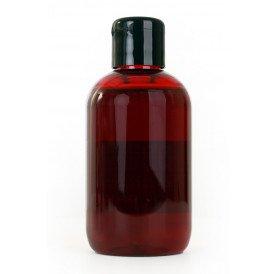 Kunstbloed  dik stollend 100 ml