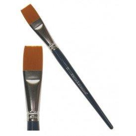 PXP splitcake penseel nr. 12