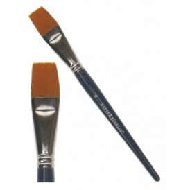 PXP splitcake penseel nr. 14