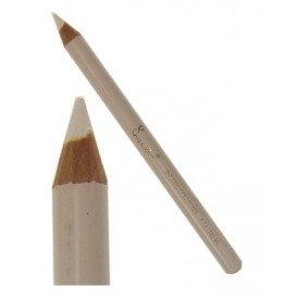 Dermatographe potloden wit