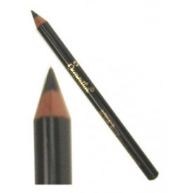 Dermatographe potloden zwart