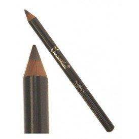 Dermatographe potloden donker bruin