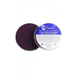 Superstar 16 gram colour 038 Purple