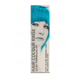 Stargazer hair colour rinse UV Turquoise